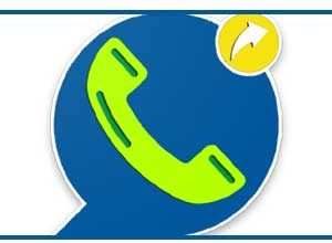 Photo of Call Forwarding Apk Is Best App Which Keep Secure From Unknown Number