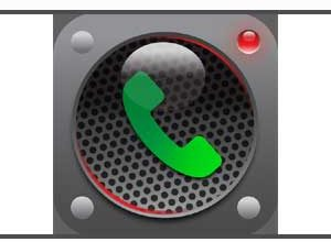 Photo of Call Recorder Apk | Automatically Record All Your Mobile Calls |