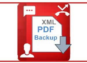 Photo of E2PDF Apk | Store Your Information In PDF And XML Files |