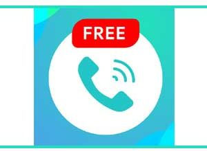 Photo of Free Call Apk | You Can Make Free Call To Your International Friends |