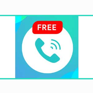 Photo of Free Call Apk   You Can Make Free Call To Your International Friends  
