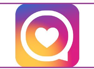 Photo of Mequeres Apk | Become New Friends On Free Chatting App |