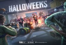 Photo of New Halloweeks Mode Introduces PUBG, Check Out