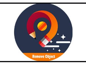 Photo of Remove Objects Apk | Very Useful App That Can Erase Any Items |