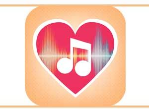Photo of You Can Make Romantic Atmosphere By Romantic Ringtones