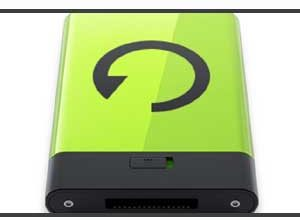 Photo of Super Backup & Restore Apk   The Device In Which You Need To Back Up Your Mobile  