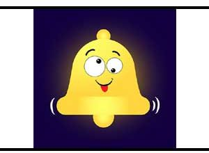 Photo of Super Funny Ringtones Free   Set Amazing Ringtone Collection On your Mobile  