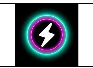 Photo of True Amps Apk | Fast charging Animation App For Android Users |
