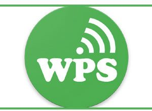 Photo of WPS WPA Tester Apk | Connect Wifi Around You Without Using A Password |