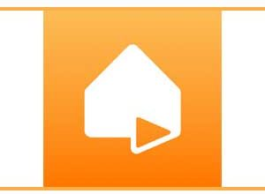 Photo of Alfred Home Camera Apk | Turn Your Android Into Home Security Camera |