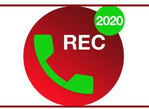 Photo of Call Recorder Apk | Record All Calls In Clear Vice Anytime |