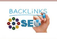 Photo of For SEO, How Relevant Are Backlinks?