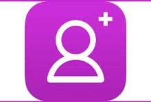 Photo of GetInsta Apk | Get Unlimited Free Instagram Followers & Likes |