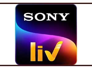 Photo of SonyLIV Apk   Best Platform With Movies And Sports Via Streaming  