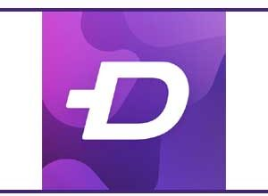 Photo of ZEDGE™ Apk  | Customize Your Mobile With Wallpapers & Ringtones |