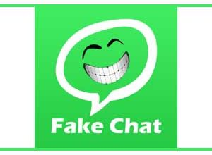 Photo of Fake Chat Maker | Prank Your Friends With Whatsmock |