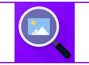 Photo of Image Finder | Search By Image Using Most Popular Reverse Search Engine |