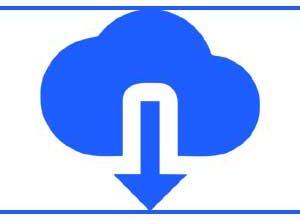 Photo of Ishan Video Downloader & Status Saver   Download Photo, Video & Status 