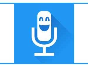 Photo of Voice Changer With Effects Apk   Record Speech & Apply Dozens Of Fun Effects  