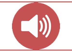 Photo of Volume Booster GOODEV | Free App To Boost Your Speaker Or Headphone Sound Volume |