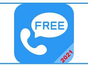 Photo of Whatscall Apk | Cheap International Call Without Paying A Cent |