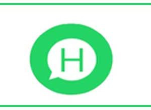 Photo of Hide The Real Name Of WhatsApp Chat Using The Hide Chat Name App