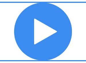 Photo of MX Player | Powerful Video Player With Advanced Hardware Acceleration And Subtitle Supports |