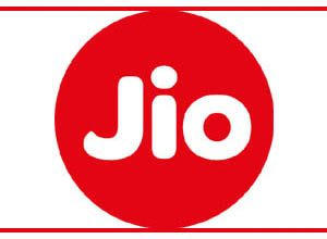 Photo of MyJio | Recharges, UPI & Payments, Music & Movies, Back Up, Games, News, Stories & More |