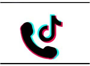 Photo of Ringtone Bazar Apk   Easy To Find Your Favorite Ringtones By This App  