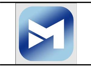 Photo of Mzaalo – Watch Every Movies, Web Series, TV Shows Free