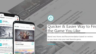 Photo of TapTap | Quicker & Easier Way To Find The Game You Like |