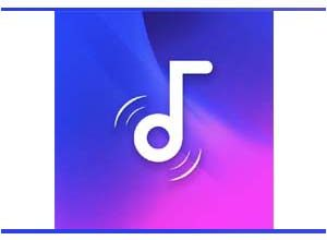 Photo of Top 2021 Ringtones | New Ringtones And Notification Sounds For Android |