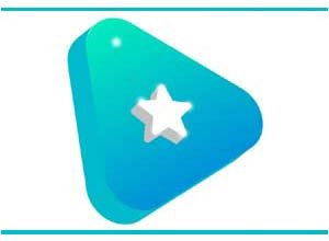 Photo of VidStar  | Create Video Status With Your Photo, Add Video Effects To Photos |