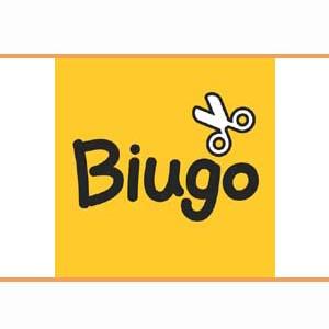 Photo of Biugo Apk   Make Videos Using A Different Of Templates.  
