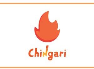 Photo of Chingari Apk | You Can Post Short Videos And Become A Star |