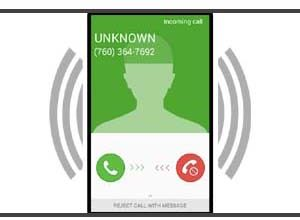 Photo of Fake call Apk   Make Prank Calls From Any Person You Choose  