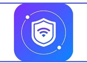 Photo of Fast VPN Secure Apk | Free VPN Proxy To Protect Your Online Privacy & Security |