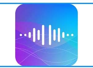 Photo of Musik Apk | You Can Set Your Favorite Audio As A Ringtone |
