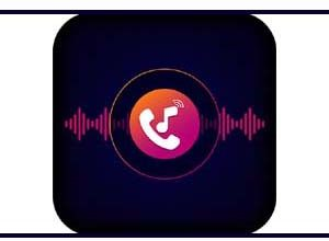 Photo of My Ringtone Apk   Great New Song Caller Tune For Your Android Device  