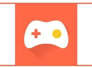 Photo of Omlet Arcade Apk   Livestream On YT And FB & Rank Up Your Game Videos  