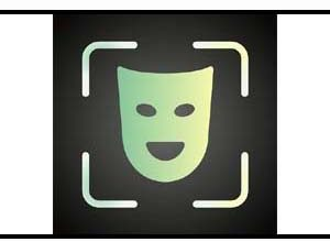 Photo of Automatically Hide The Faces In A Video With PutMask App For Mobile