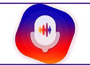 Photo of Vani Apk | Answer All Your Incoming Calls Without Touching The Screen |