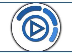 Photo of WhatSaga Apk | Build A Long Video Status For WhatsApp |