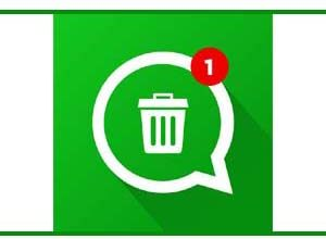 Photo of WhatsDelete Apk | Recover Deleted Message of WhatsApp |
