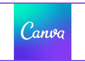 Photo of Canva Apk | Variety Of Designs In One Simple App Who You Want |