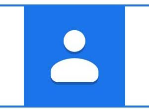 Photo of Contacts Apk | Back Up Your Contacts & Access Them Anywhere |