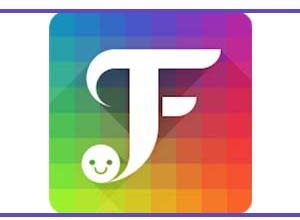 Photo of FancyKey Keyboard Apk | You Can Customize Your Keyboard In Any Way You Like |