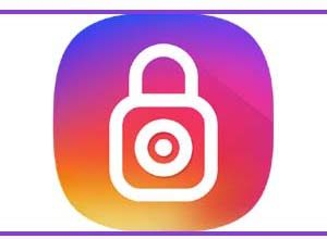 Photo of Insta Locker Apk | You Can Secure Your Instagram Chats From Unauthorized Access |