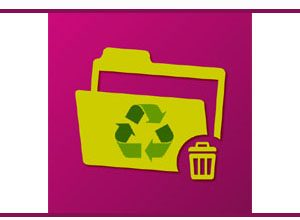 Photo of Recovery Software Apk | Recover All Deleted Files Like Videos, Photos And Audios |