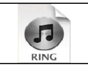 Photo of RingToneZIP Maker Site   Make Your Own Distinctive Ringtone From This Website  